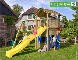 Backyards: Superb Backyard Jungle Gyms. Backyard Jungle Gym Canada ... Our Kids Jungle Gym Just After The Lightning Strike Flickr Backyards Mesmerizing Colorful Pallet Jungle Gym Kids Playhouse Backyard Gyms Home Interior Ekterior Ideas Fascating Plans Modern Ohana Treat Last Minute August Special Vrbo Outdoor Fitness Equipment Stayfit Systems Gyms For Outdoor Plans Free Downloads Junglegym Dreamscape Swing Set 3 Playset Eastern Speeltoren Barn Bridge Module Tuin Ideen Wooden Playsets L Climb Playground