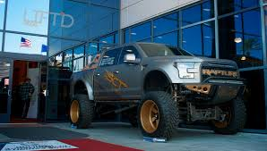 Sema 2015: Top 10 Lift'd Trucks From Sema – Lift'd Trucks With ... 52016 Ford F150 Parts Accsoriestop 10 Best Nine Of The Most Impressive Offroad Trucks And Suvs 2018 10best Trucks Our Top Picks In Every Segment Bestselling Vehicles The Globe Mail Truck Bed Tool Boxes To Buy 2019 Auto Quarterly Most Badass Black Rims Of 2017 Mrchrome Regarding Kayak Racks For Buyers Guide Covers Tonneau Reviews 2015 Driverassist Features Detailed Aoevolution Bestselling Vehicles October 2012 Motor Trend Used Pickups Near Me Archives Copenhaver Cstruction Inc