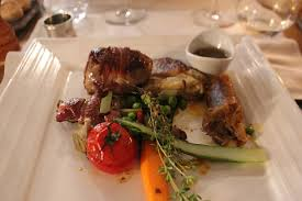 cuisine bergerac bergerac dordogne highlights and attractions of this beautiful