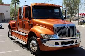 100 Rxt Truck 2007 INTERNATIONAL RXT Stock 14076V For Sale Near Henderson NV