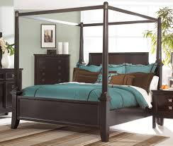 Sears Queen Bed Frame by Bedroom Elegant And Traditional Style Of Canopy Bedroom Sets