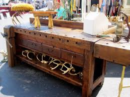 Awesome Best 25 Workbenches For Sale Ideas On Pinterest Woodworking Throughout Work Bench
