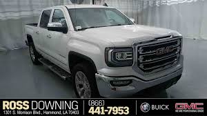 New Sierra 1500 Vehicles For Sale Near Hammond, New Orleans, & Baton ... Allnew Duramax 66l Diesel Is Our Most Powerful Ever Protype Hunting 20 Gmc Sierra 2500 Hd Spied In The Wild Youtube Fuel Tanks For Most Medium Heavy Duty Trucks 2015 Chevrolet Silverado 3500 First Drive Review Car Denali With Luxurylevel Upgrades New 1500 Vehicles Sale Near Hammond Orleans Baton 2018 Motor Trend Truck Of Year 2007 C7500 Tpi 5 Trucks To Consider For Hauling Heavy Loads Top Speed Mediumduty More Versions No 2019 Nationwide Autotrader