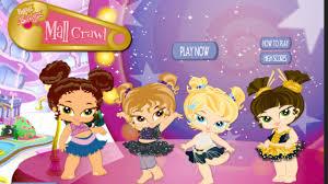 Amazoncom Bratz Kidz Fairy Tales Import Movie European Format