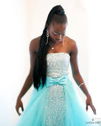 youth party dresses boutique prom dresses