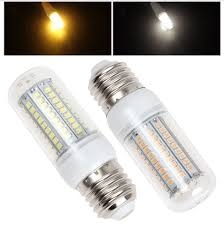 fluorescent lights compact fluorescent light bulb price 23 cfl
