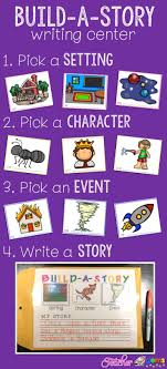 Best 25+ Online Stories Ideas On Pinterest | Read Stories Online ... Parent Rources Parents Roosevelt Elementary School Barnes Noble Storytime Book Event Wanda Luthmans Childrens Weekends Count Fun Weekend Acvities For Busy Frugal Families Mrs Atkins Kindergarten Exploration Stations And Peace Beads Once Upon A Time At Story Craft Hour Nobles Frozen 1 Youtube Cheap Easy Ideas To Do With Your Kids Today Cruzin Mama Listen Reading Stories Cbeebies 56 Books Online Lots Of Photo Advisory Kicks Off Holiday Shopping Season