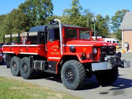 Town Of Clinton(?) Truck, AllTerrain Vehicle 986 Aka The Beast ... Ga Chivvis Corp Fire Apparatus And Equipment Sales Service Wildfires In California Trucks Responding To A Working Brush 2005 Ford F750 4x4 Truck Used Details Kent Zacks Pics South Lake Tahoe Ca Official Website M T Safety Rescue Deep 2015 Kme To Dudley Fd Bulldog Blog Douglas County District 2 New Fire Engine Arrives Newstribune Hamptons Forestry 112 A 1967 Jeepkaiser Ex Military Pickup Truck Skeeter Home Facebook