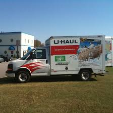 U-Haul Neighborhood Dealer - Truck Rental - 3101 Bromay St ... U Haul Moving Truck New Car Models 2019 20 Uhaul Random Pinterest Truck Rental Vans And Storage Uhaul Rental Reviews Self Move Using Equipment Information Youtube Rentals Trucks Pickups Cargo Review Video If You Rent A Oneway For Your Upcoming Move Youll Six Tips When Renting A Uhaulrawautoscom The Cnection Between Expenses California To Colorado Denver Parker Best Oneway Rentals Your Next Movingcom Tavares Fl At Out O Space