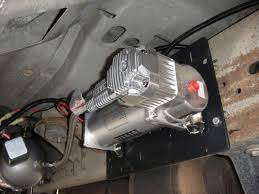 On Board Air Compressor Mounted To Truck Frame | 94 Gmc ... Central Pneumatic 30 Gal 420cc Truck Bed Air Compressor Epa Iii 12v With 3 Liter Tank For Horn Train Rv Onboard Vmac Introduces Air Compressor System Ford Transit Medium Amazoncom Cummins Isx 3104216rx Automotive 420 1 180 Gas Powered Twostage Daniel Perfect A Work Truck Or Worksite Location Without Electric Using An In Vehicle Kellogg American Mount Honda Voltmatepro Premium Jump Starter Power Supply And Review Masterflow Tsunami Mf1050 Second