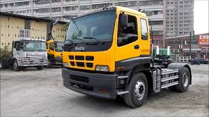 337-HJ] USED ISUZU TRUCK HEAD YEAR: 2003 Engine: 6WG1 ( ISUZU 水泥車 ... Isuzu Gigamax Cxz 400 2003 85000 Gst For Sale At Star Trucks 2000 Used Tractor Truck 666g6 Sold Out Youtube Isuzu Forward N75150e Easyshift 21 Dropside Texas Truck Fleet Used Sales Medium Duty Npr 70 Euro Norm 2 6900 Bas Japanese Parts Cosgrove We Sell New Used 2010 Hd 14ft Refrigerated Box Self Contained Trucks For Sale Dealer In West Chester Pa New Npr75 Box Trucks Year 2008 Mascus Usa Lawn Care Body Gas Auto Residential Commerical Maintenance 2017 Dmax Td Arctic At35 Dcb