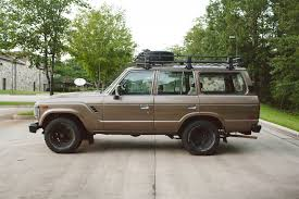 SOLD - FJ62: Daily Driver $5,500 (Southeast TN) | IH8MUD Forum Used Cars For Sale In New Jersey Area Pre Owned Mtn View Ford Lincoln Your Local Dealer Chattanooga Tn Thunderbird From The Ashes Tccoa Forums Craigslist Tennessee By Owner Tips Ideas Get Favorite Item On Lsn Crossville Tn Mhattan Ks Ksu Private Cash Portland Sell Junk Car The Clunker Junker By Models Cookeville Best For Youtube