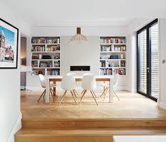 stufe wohnzimmer esszimmer fotos ultra dekor