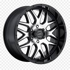 Car Custom Wheel Rim Alloy Wheel - Racing Tires Png Download - 1000 ... About Our Custom Lifted Truck Process Why Lift At Lewisville Tires Wheels Rapid City Tyrrell Wheel And Tire Packages Chrome Rims Gmc Suv Rim Customs Mod American Simulator Mod Ats New Used Near Me Colonial Heights Rimtyme Nissan 350z 370z Lithia Springs Ga 19992018 F250 F350 Gallery Socal Offroad Suspension Specials Down South Lifted Jeep Wrangler With In Chicago