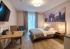 k1 my second home monteurzimmer in münchen 81737