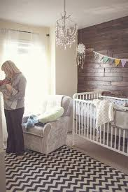 chambre bébé romantique agréable deco chambre fille romantique 3 deco chambre bebe fille