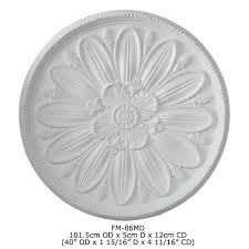 Lowes Canada Ceiling Medallion by Decor Great Beauty That Is Naturally With Potting Bench Lowes