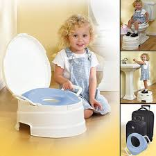 Potty Training Chairs For Toddlers by The Best Potty Training Toilet Chairs And Seats