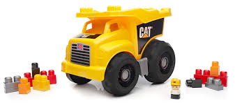 Buy Mega Bloks Cat Large Dump Truck, Multi Color Online At Low ... Mega Bloks Caterpillar Lil Dump Truck Highquality Crisbordalaser Buy Centy Toys Concrete Mixer Yellow Online At Low Prices In India Cat Urban Office Products Large Megabloks Cat Dump Truck Brnemouth Dorset Gumtree 13 Top Toy Trucks For Little Tikes Storage Accsories Dropshipping 2 1 And Plane Assembled Blocks Spacetoon Store Uae Large Value 3 Pack Cstruction Site Light With Pintle Hitch Plate For And Small Tonka Or Bloks Large Cat Dumper Truck Blantyre Glasgow John Deere Vehicle Walmartcom