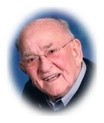 Obituary for Charles L