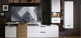 wohnzimmermöbel günstig kaufen mega möbel sb