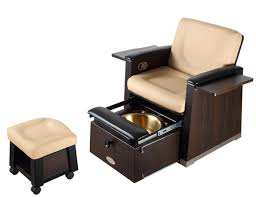 T4 Stellar Pedicure Chair by Portable Pedicure Chairs Canada 100 Images La Rosina Spa