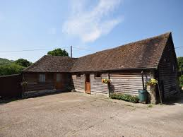 100 Barn Conversion The Parlour A Barn Conversion That Sleeps 4 Guests In 1 Bedroom Petersfield