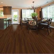 Sams Club Laminate Flooring Cherry by Scott Picked Restoration Chateau Laminate Flooring Color