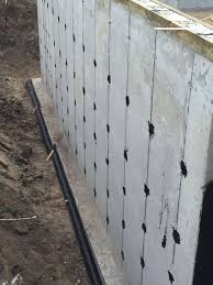 Tile Setter Jobs Edmonton by Sureflow Weeping Tiles