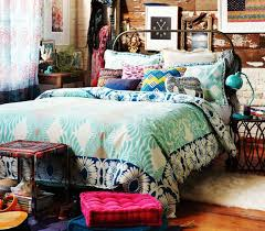 boho bedroom decor lightandwiregallery com