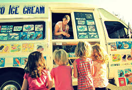 What To Do About The Racist Ice Cream Truck Song? | Here & Now Mister Softee Uses Spies In Turf War With Rival Ice Cream Truck Sicom Bbc Autos The Weird Tale Behind Ice Cream Jingles Trucks A Sure Sign Of Summer Interexchange Breaking Download Uber And Summon An Right Now New York City Woman Crusades Against Truck Jingle This Dog Is An Vip Travel Leisure As Begins Nycs Softserve Reignites Eater Ny Awesome Says Hello Roxbury Massachusetts Those Are Keeping Yorkers Up At Night Are Fed Up With The Joyous Jingle Brief History Mental Floss