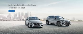 Mercedes-Benz Dealership | Luxury Car Dealer Tyler, TX | Mercedes ... Jack O Diamonds Honda New Used Dealership In Tyler Tx Mercedesbenz Luxury Car Dealer Mercedes Toyota Pensacola Fl Cars Bob And Truck Center Home Facebook Auto And Cycle Show Chevrolet Parts Area Tyler Car Truck Boat Center Used 2015 Sweetwater Troup Highway 2017 Gmc Sierra 1500 2012 Ram 2500 2wd Commercial Lynch