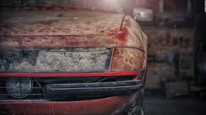 Rare 'barn Find' Ferrari Sells For $2M - CNN Style 1396 Best Abandoned Vehicles Images On Pinterest Classic Cars With A Twist Youtube Just A Car Guy 26 Pre1960 Cars Pulled Out Of Barn In Denmark 40 Stunning Discovered Ultimate Cadian Find Driving Barns Canada 2017 My Hoard 99 Finds 1969 Dodge Charger Daytona Barn Find Heading To Auction 278 Rusty Relics Project Hell British Edition Jaguar Mark 2 Or Rare Indy 500 Camaro Pace Rotting Away In Wisconsin