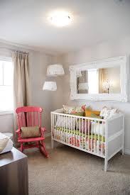 Light Grey Rocking Chair Cushions by Rocking Chair Cushions In Nursery Shabby Chic With Nursery Ideas