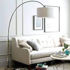 Living Room Table Lamps Walmart by Living Room Lamps Walmart U2013 Bailericead Com