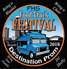 COME AND GET IT! Food Truck Festival On Saturday To Benefit ... Boston Pizza Food Truck Local Trucks Directory Chompz Indianapolis Roaming Hunger Indy In Bangkok Youtube Talkin Turkey Mobile Pinterest Food Oh My Spud Statehouse Market Farmers Brozinni First Friday Festival Tickets Old National Centre Sot Cajun Caplingers Fresh Catch