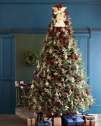 Plantable Christmas Trees Columbus Ohio by Balsam Fir Christmas Trees Balsam Hill