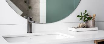 Edgy Minimalism - Bathroom Design - Rogerseller Portfolio - Rogerseller New Modern Minimalist Bathroom Ideas Best Picture Hd Plaieautifulmornbarosonhomedesignwithis Spacious Design 3d Render Stock Photo 5 For Every Taste Staged4more Simple Designs Fr Small Spaces Dhlviews 42 Gorgeous But Looks Luxurious Inspiration Hugo Oliver Bright Glass Shower Edit Now Bathroom Tips Purist Design Hansgrohe Sg 40 Style Bathrooms 48 Ingenious Contemporary Inspiring