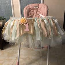 High Chair Skirt Banner - 1st Birthday Baby Tutu High Chair Decoration For  Birthday Party Supplies, Mint Green With Hat Party Supplies Cake Smash Burlap Baby High Chair 1st Birthday Decoration Happy Diy Girl Boy Banner Set Waouh Highchair For First Theme Decorationfabric Garland Photo Propbirthday Souvenir And Gifts Custom Shower Pink Blue One Buy Bannerfirst Nnerbaby November 2017 Babies Forums What To Expect Charlottes The Lane Fashion Deluxe Tutu Ourwarm 1 Pcs Fabrid Hot Trending Now 17 Ideas Moms On A Budget Amazoncom Codohi Pineapple Suggestions Fun Entertaing Day
