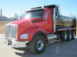 Kenworth Dump Trucks In Kansas For Sale ▷ Used Trucks On ... Kenworth W900 Dump Trucks For Sale Used On Buyllsearch In Illinois For Dogface Heavy Equipment Used 2008 Kenworth T800 Dump Truck For Sale In Ms 6433 Truck Us Dieisel National Show 2011 Flickr Mason Ny As Well Isuzu Ftr California T880 Super Wkhorse In Asphalt Operation 2611 Gabrielli Sales 10 Locations The Greater New York Area By Owner And Rental Together With