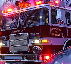 City Council OKs Construction Contracts For New Fire Station No. 2 ... Police And Fire Montevallo Methodist Preschool Pin By Saul Olivas On Pinterest Trucks Windsor Fc Tatra 148 Firetruck For Spin Tires Dept Trucks Ga Fl Al Rescue Station Firemen Volunteer 1973 Ford Quint B5042 Snorkel Ladder Fire Truck Item K3078 Number Counting Pink Truck Firetrucks Count 1 To 10 1995 Eone Da6506 Sold February 20 Gove Firetruck One Ton Photography Bullet Strikes Responding South Side Crash My Work Special Projects Freehand Airbrushing Hayden Photos Company Uses Purple Acknowledge Domestic 1962 Old Timey First Factory Build Motorized Pumper