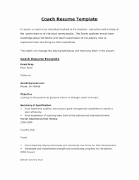 Football Coach Resume Template – Cheerleading Coach Resume Example ... 010 Football Coaching Resume Cover Letter Examplen Head Coach Of High School Football Coach Resume Mapalmexco Top 8 Head Samples High School Sample And Lovely Soccer Player Coaches To Parents Fresh 11 Best Cover Letter Aderichieco Template 104173 Templates Reference Part 4 Collection On Yyjiazhengcom Rumes Examples 13 Awesome Soccer Cv Example For Study