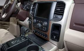 2013 Ram 1500 Interior. 2018 Ram Trucks 1500 Rambox And Interior ... 2013 Ram 1500 Outdoorsman Crew Cab V6 44 Review The Title Is Dodge Full Details Truck Man Of Steel Mother Trucker Pinterest Capsule Truth About Cars Sport 57 Hemi Sunmax Motors A Single That Went From Idea To Reality Slt 4x4 First Drive Photo Gallery Autoblog Latinos Unidos Autos Rage Digital Power Wagon Style Bed Striping Tailgate Used For Sale In Barrie Ontario Carpagesca Lifted For 32802a
