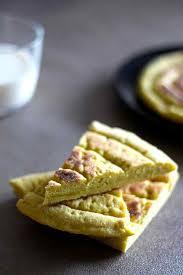 notre cuisine alg駻ienne notre cuisine alg駻ienne 28 images mhawet plat de la cuisine