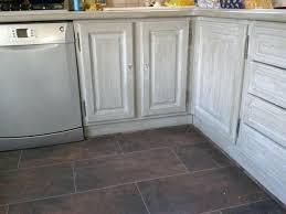 cuisine blanc cérusé meuble ceruse cuisine blanc cacrusac elacments de cuisine cacrusac