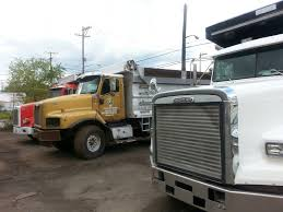 Dream City Trucking Deamer Trucking Ltd Heavy Haul Pennsylvania Trucking Prompt Trucking Inc Free Sample Business Plan For A Company Startup Pa Cmerge Ritter Companies Transportation Services Laurel Md Houston Texas Harris County University Restaurant Drhospital Nicholas Company Us Mail Contractor Rugged Tablets For Bright Alliance Technology Hayes Transport 38 Years As One Of The Best In Klapec 69 Value Express Florida Hutt Holland Mi Rays Truck Photos Wolfpak Llc Middletown Pa