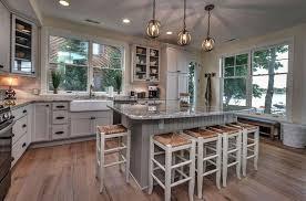 25 Cottage Kitchen Ideas Design Designing Idea
