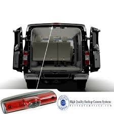 Brake Light Camera | Backup Camera.com Wireless Reverse Cameras For Truck Ford F150 F250 F350 Backup Camera Oe Fit Includes 35 Lcd Reversing Camera Systems For Trucks Best Backup Drivers In 2018 12 24v Car Ir Rear View Kit 7 Tft Back Up Installation Toyota Tacoma Youtube Cars And Sensors La Hot Sale Color Cmos Bus Night Vision Led Aftermarket Gps Digital Up System Collision