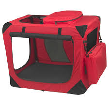 Backyard Pet Soft Pet Home Amazoncom Softsided Carriers Travel Products Pet Supplies Walmartcom Cat Strollers Best 25 Dog Fniture Ideas On Pinterest Beds Sleeping Aspca Soft Crate Small Animal Masters In The Sky Mikki Senkarik Services Atlantic Hospital Wellness Center Chicken Breeds Ideal For Backyard Pets And Eggs Hgtv 3doors Foldable Portable Home Carrier Clipping Money John Paul Wipes Giveaway