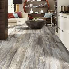 Shaw Vinyl Plank Floor Cleaning by Shaw Flooring Vinyl Plank U2013 Meze Blog